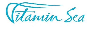 Afbeeldingsresultaat voor vitamin sea